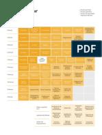 ingenieria-de-sistemas-e-informatica.pdf