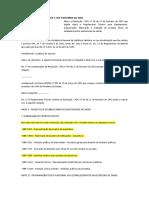 RDC+Nº+307-2002
