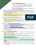 RM 2383 Claves Equipos directivos