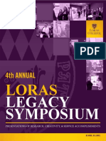 legacy symposium program 2017 copy