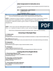 c-2-essential-components-for-instruction-jav sp17