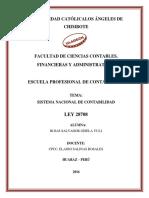 Investigacion Formativa_iii Unidad