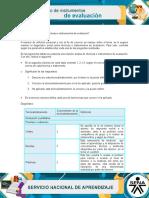 AA1_Evidencia_Diagnostico