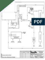 Distribucion de vapor para regaderas, vapores y albercas.pdf