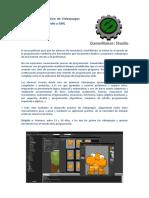 Programación_GML