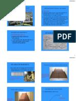 Escaleras Planas(v 2)