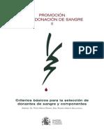 seleccionDonantes_LibroII.pdf