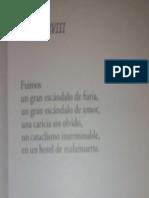 J_Boccanera_=Marimba=_SUCESO XVIII.pdf