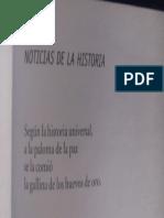 J_Boccanera_=Marimba=_NOTICIAS DE LA HISTORIA.pdf