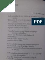 J_Boccanera_=Marimba=_NACIMIENTO.pdf