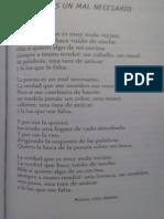 J_Boccanera_=Marimba=_LA POESIA ES UN MAL NECESARIO.pdf
