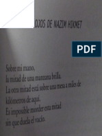 J_Boccanera_=Marimba=_HABLAN LOS OJOS DE NAZIM HIKMET.pdf