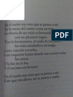 J_Boccanera_=Marimba=_HUELLAS.pdf