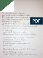 J_Boccanera_=Marimba=_FLASH BACK.pdf