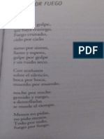 J_Boccanera_=Marimba=_FUEGO POR FUEGO.pdf