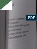 J_Boccanera_=Marimba=_EPITAFIOS.pdf