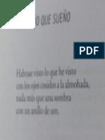 J_Boccanera_=Marimba=_EL SUEÑO QUE SUEÑO.pdf