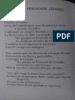 J_Boccanera_=Marimba=_EL ESCRITOR FRACASADO.pdf