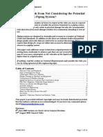 piping_surges.pdf