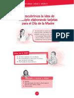 u2-6to-grado-mate-s1.pdf