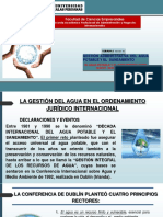 SSEM05-Sesion 10-Gestion Administrativa Del Agua