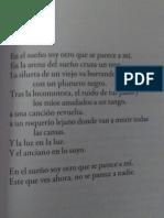 J_Boccanera_=Marimba=_HUELLAS