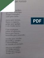 J_Boccanera_=Marimba=_FUEGO POR FUEGO