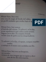 J_Boccanera_=Marimba=_ESPEJITO DE MANO