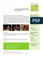 ABPU Factsheet Jazz-2015!01!23
