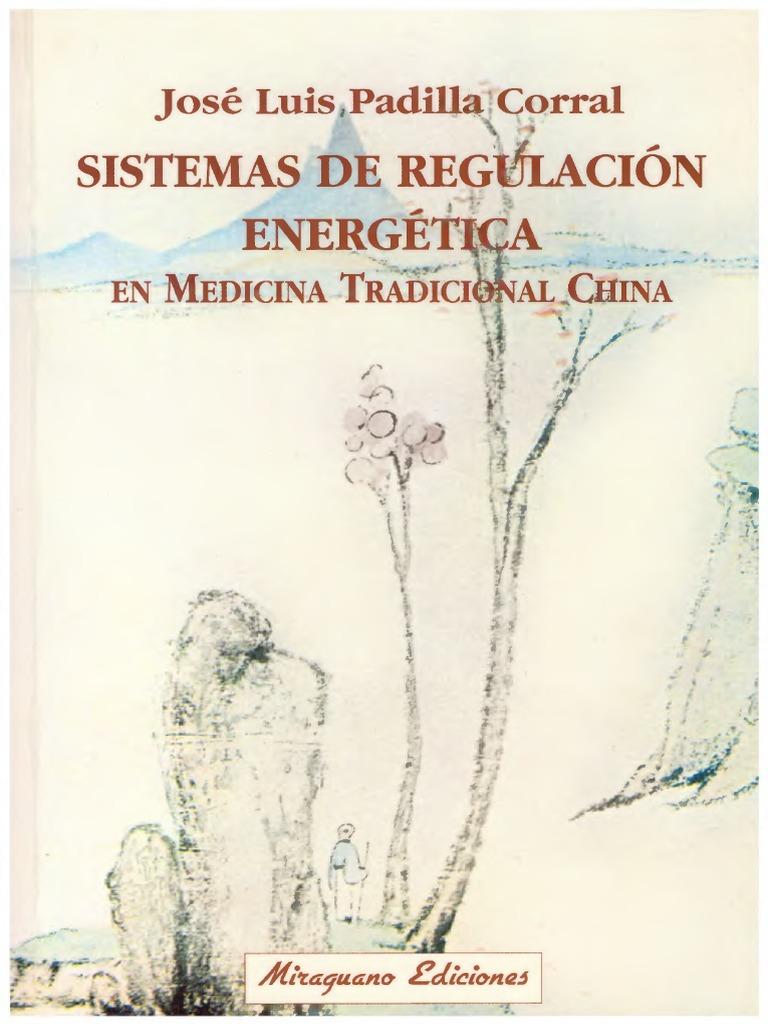 sistemas de regulacion bioenergeticas.pdf