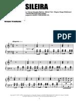 Grupo Tradicao - A Brasileira.pdf
