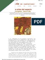 derrida-j-las-artes-del-espacio.pdf