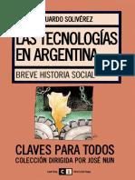 Soliberez_Las_tecnologias_en_Argentina_breve_histo.pdf