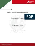 LARREA_HERNANDEZ_MANUEL_PROCESO_CREATIVO.pdf