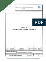 ET-3-304.00-250-13.005-202_pdf