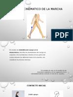 analisiscinematicodelamarcha