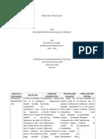 Cuadro Comparativo de Las Área de La Psicología (2)