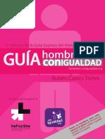 guia express del hombre igualitario.pdf