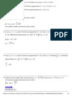 UCOE-UCSC Math 23B_Calculus 4 (Spring 17) - Section 17.1.pdf