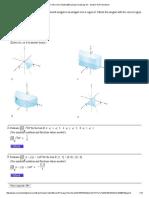 UCOE-UCSC Math 23B_Calculus 4 (Spring 17) - Section 15.5.pdf