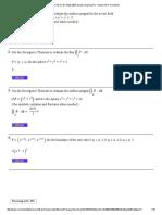 UCOE-UCSC Math 23B_Calculus 4 (Spring 17) - Section 18.4.pdf