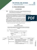 PE Máster en Enseñanza de Portugués Lengua Extranjera para Hispanohablantes.pdf
