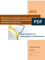 Protocolo Sas Microcefalia Zika Vers o 1 de 14-12-15