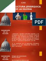 Eclesiología 3