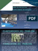 aportetrabajofinal2-131213133211-phpapp01.ppt