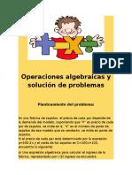 Cortes_Lopez_Gabriel_M11S3_AI5_Operacionesalgebraicasysoluciondeproblemas.docx