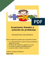 Cortes_Lopez_Gabriel_M11S3_AI6_Ecuacioneslinealesysolución de problemas.docx