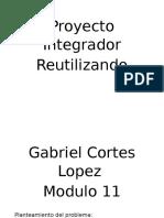 Cortes_Lopez_Gabriel_M11S4_ proyecto integrador.docx