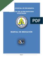 MANUAL_DE_MEDIACION (2).pdf