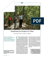 Restauración de Bosques y Paisajes-Revista_76_83